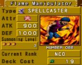 FlameManipulator-DOR-EN-VG