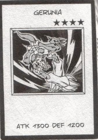 File:Gernia-DE-Manga-DM.png