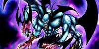 Demone Leggendario