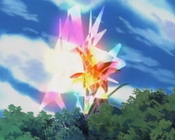 MirrorForce-EN-Anime-DM-NC