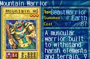 MountainWarrior-ROD-EN-VG