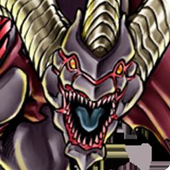 File:RedDragonArchfiend-DGVG-Avatar.png