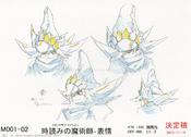 TimegazerMagician-JP-Anime-AV-ConceptArt