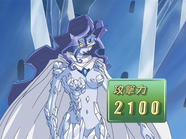File:WhiteNightQueen-JP-Anime-GX-NC.png