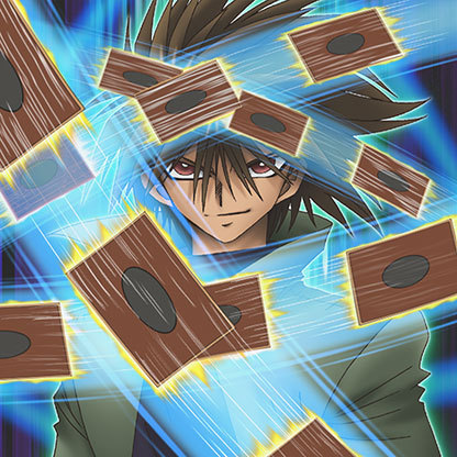 File:CardDefense-OW.png