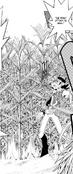 CornParade-EN-Manga-ZX-NC