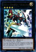 HeroicChampionExcalibur-REDU-EN-UR-1E