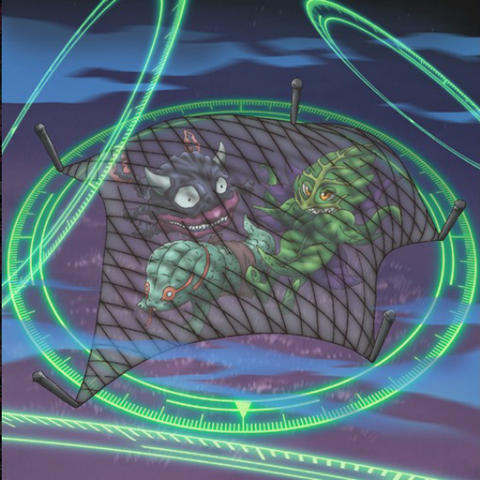 File:TuningBarrier-TF05-JP-VG.png