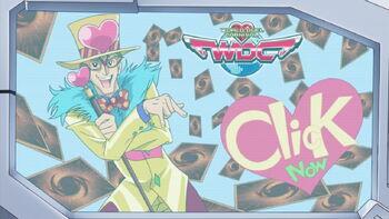 Yu-Gi-Oh! ZEXAL - Episode 026