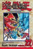 Yu-Gi-Oh! Duelist - Volume 029