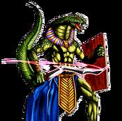 CobramanSakuzy-DULI-EN-VG-NC