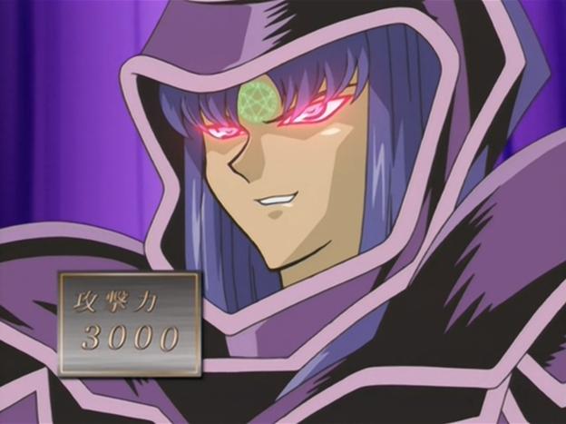 File:DarkMagician-JP-Anime-DM-NC-2.png