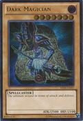 DarkMagician-YSYR-EN-UtR-UE