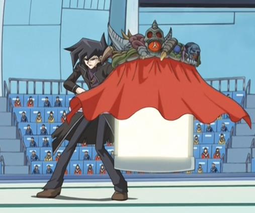 File:EnchantingFittingRoom-JP-Anime-GX-NC.png