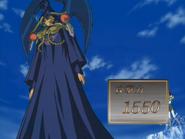 MahaVailo-JP-Anime-DM-NC
