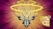 MasterSpiritTechForcePendulumRuler-JP-Anime-AV-NC