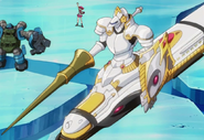 NightExpressKnight-JP-Anime-ZX-NC
