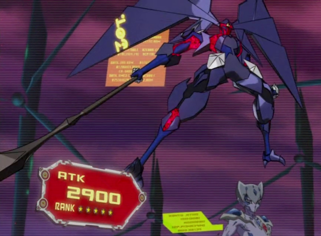File:NumberC102ArchfiendSeraph-JP-Anime-ZX-NC.png