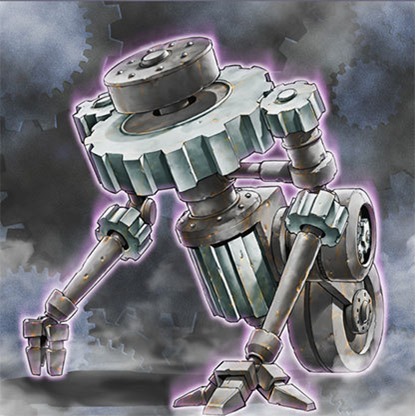 File:AncientGear-OW.png
