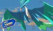AuroraWing-JP-Anime-ZX-NC