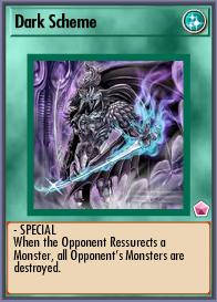 DarkScheme-BAM-EN-VG