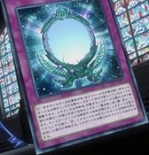 DimensionReflector-JP-Anime-MOV3