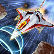LordBritishSpaceFighter-TF05-JP-VG
