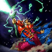 MagicalExplosion-TF04-JP-VG