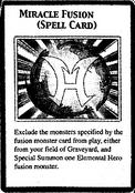 MiracleFusion-EN-Manga-GX