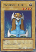 MysticalElf-DB1-DE-C-UE