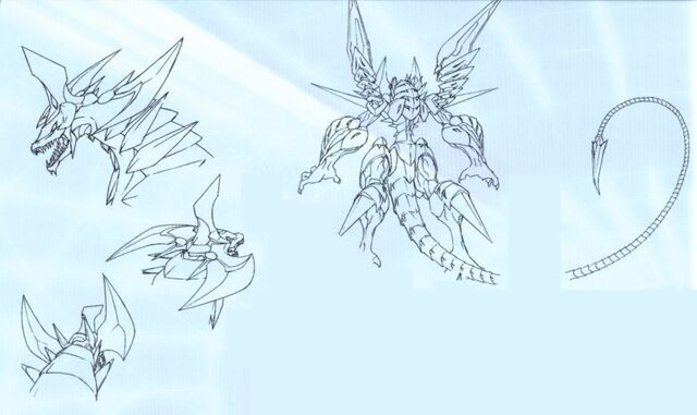 File:Neo Galaxy-Eyes Photon Dragon Back and Heads.jpg
