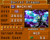 BarrelDragon-DOR-EN-VG