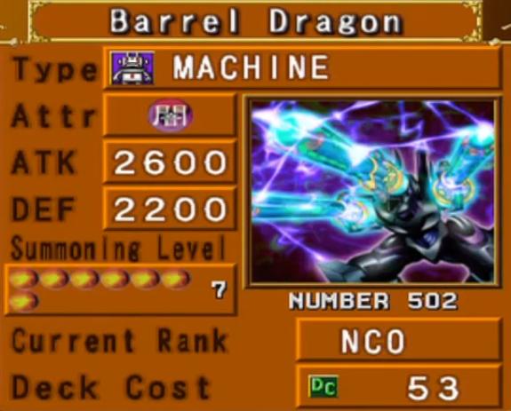File:BarrelDragon-DOR-EN-VG.png