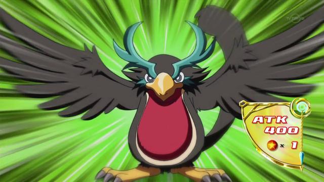 File:BlackwingOroshitheSquall-JP-Anime-AV-NC.png