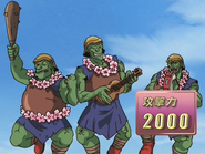 GoblinDancers-JP-Anime-GX-NC