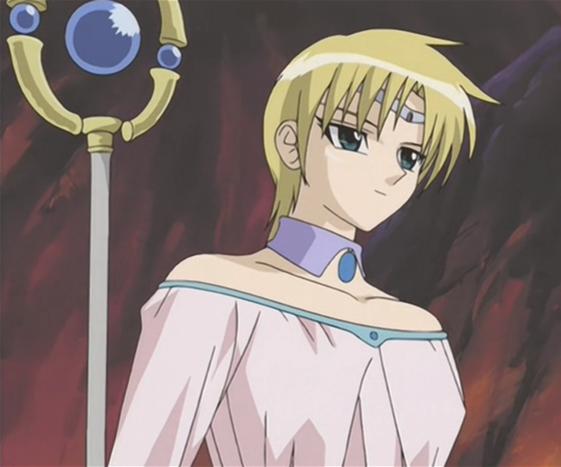 File:GoddessUrdsVerdict-JP-Anime-DM-NC.png