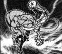 HyperHammerhead-JP-Manga-GX-CA