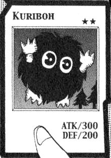 File:Kuriboh-EN-Manga-DM-2.png