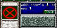 Mabarrel (DDM video game)