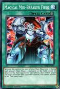 MagicalMidBreakerField-TDIL-EN-C-1E