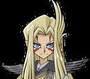 Mizar (Tag Force)