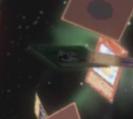 NoblemanofCrossout-JP-Anime-MOV2