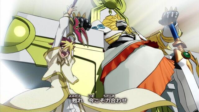 File:Number88GimmickPuppetofLeo-JP-Anime-ZX-NC-3.jpg