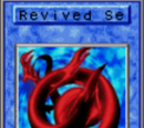 Revived Serpent Night Dragon