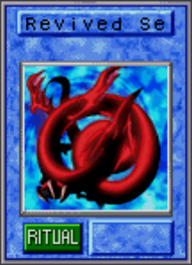 File:RevivedSerpentNightDragon-ROD-EN-VG.png