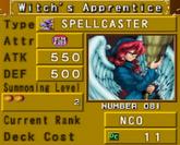 WitchsApprentice-DOR-EN-VG