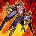 Battlestorm-TF05-JP-VG.png