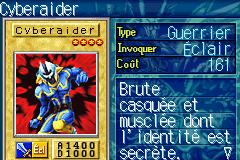 File:CyberRaider-ROD-FR-VG.png