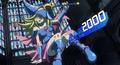 DarkMagicianGirl-JP-Anime-MOV3-NC.png