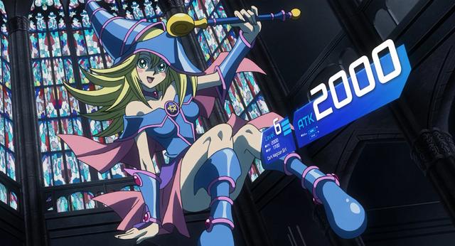 File:DarkMagicianGirl-JP-Anime-MOV3-NC.png